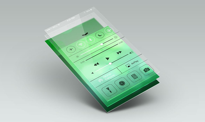 mobile_1