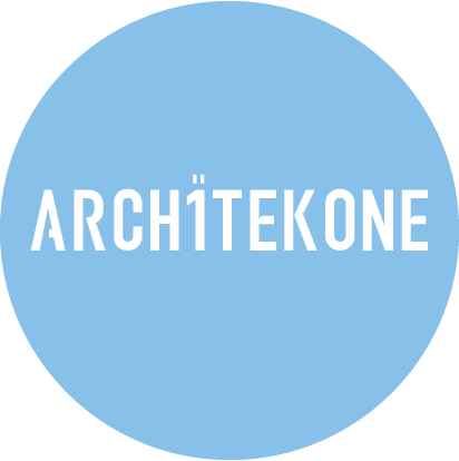 Architek One